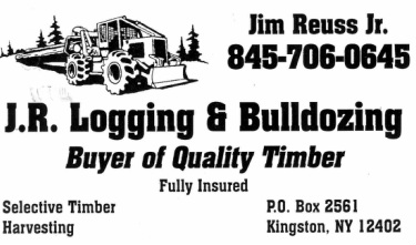 Sample contract jr logging and bulldozinge mail jhrloggmail sample contract jr logging and bulldozinge mail jhrloggmailcall or text 845 706 0645 pronofoot35fo Gallery